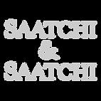 Saatchi-saatchi-Logo_edited.png