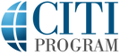 docr-citi-logo.png