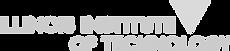 illinois_tech_logo