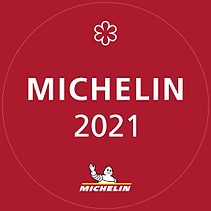 michelin2021.png