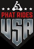 phat-rides-usa-logo-2.png