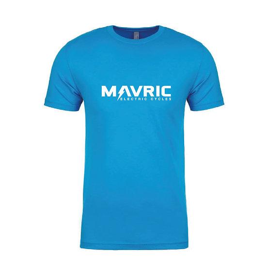 Mavric T-Shrirt
