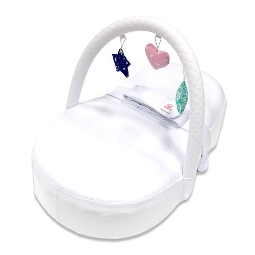Люлька-кокон Baby Shell Toys Farla