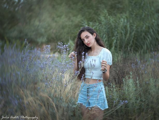 JULIA_ARDITI_PHOTOGRAPHY