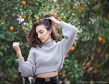 יוליה_ארדיטי_סטודיו_לצילום