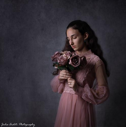 Julia_Arditi_Photography_Petah_Tiqva