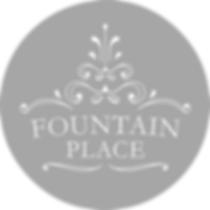 Fountain_place_logo.png