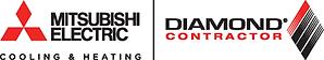 DC_ME Logo Lockup.png