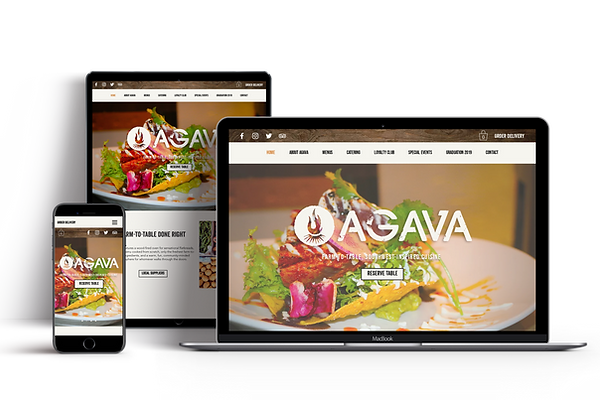 Agava_website_design.png