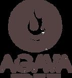 brown agava logo.png
