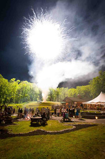 np-fireworks-3-db.jpg