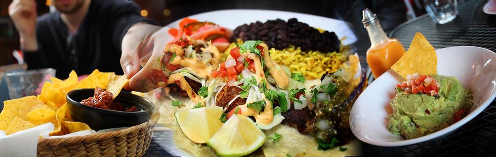 agava-tacos.png