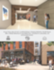 HS_Brochure_final_111219_Page_2.png