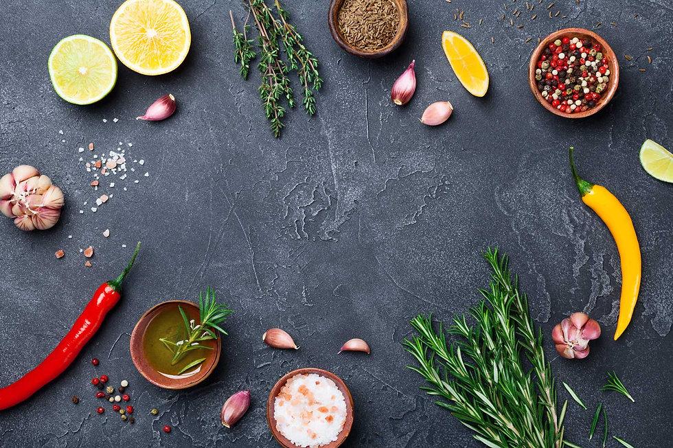 agava-restaurant-website.jpg