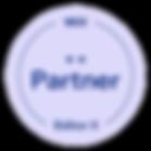 Pioneer-badge.png