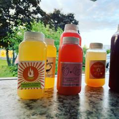 agava-drinks-to-go.jpg