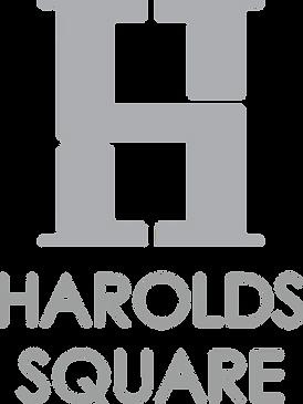 Harolds_gray_logo_transparent.png