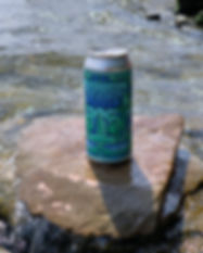 Liquid crush IPA on rock 16_edited.jpg