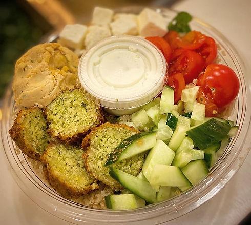 vegetable-bowl-ithaca.jpg