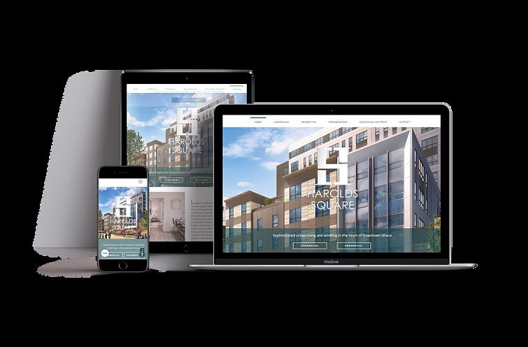 harolds-square-website-portfolio.png
