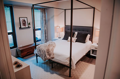 harolds-square-master-bed.jpg