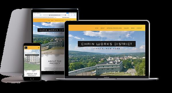 chainworks_mockup.png