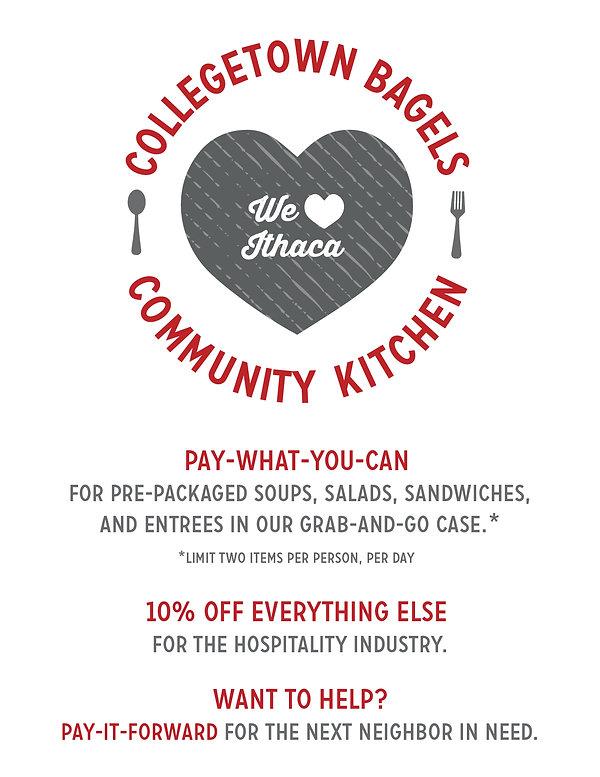 ctb-community-kitchen.jpg