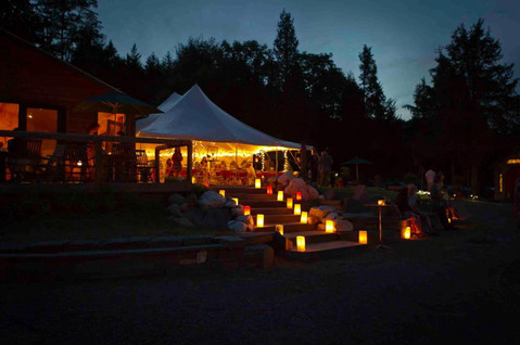 tent shot night.jpg