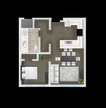 Floorplan_1bed_FINAL.png