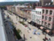 ithaca-new-york-commons.jpg