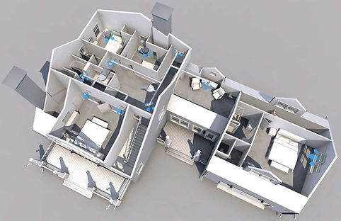 ithaca-new-york-ducted-cooling.jpg