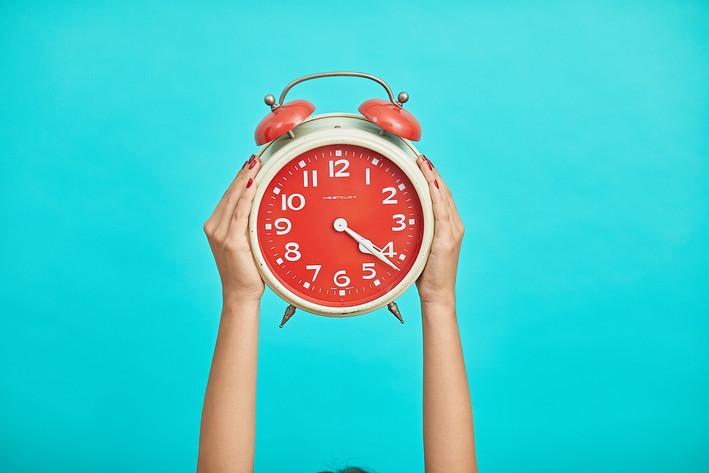 Mobilisez vos heures DIF avant le 30 juin 2021 !