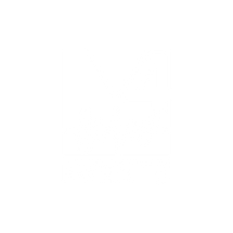 M4Events-Logo white_edited.png