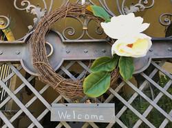 GardeniaWreath_MainCloseup