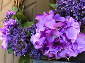 PurpleWreath_FlowerCloseup.jpg