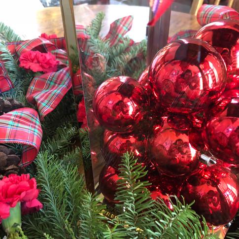 Holiday_Christmas_2017_10.jpg