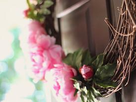 HalfWreath_CloseupSide.JPG