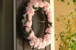 PinkWreath_SideCloseup