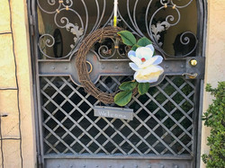 GardeniaWreath_Main