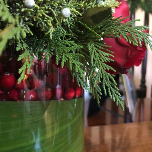 Holiday_Christmas_2017_5.jpg