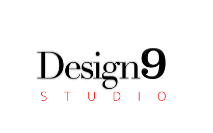 Design9Studio_Logo.png
