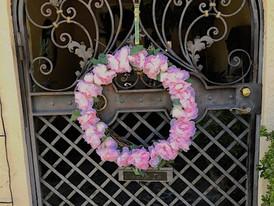 PinkWreath_MainGate.jpg