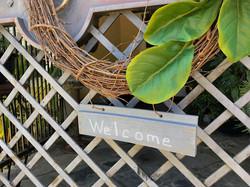 GardeniaWreath_Sign