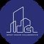 Logo_SocialMediaIcon.png