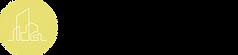 Logo_FontandLogo.png