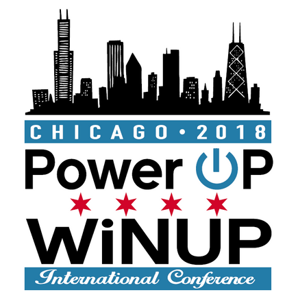 2018 Conference Logo.PNG
