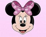 Lori Stone - Minnie Mouse.jpg