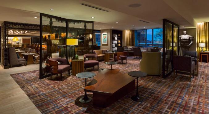 Hyatt Hotel- Lobby.PNG