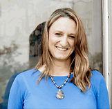 Lisa Juergens.JPG