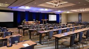 Hyatt Hotel- Conference Room.PNG